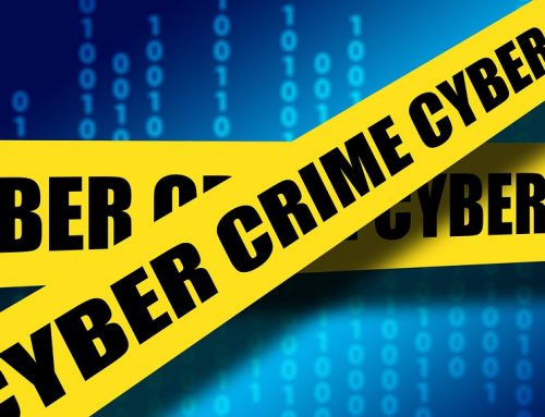 Top 5 Cybersecurity Trends That Should Concern Your Business