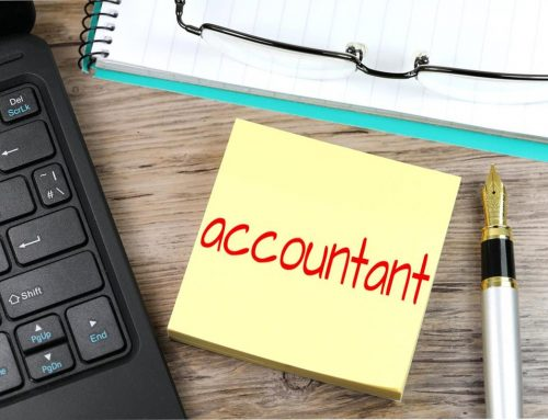 Keeping Accounting Firms Accountable for a Potential Cybersecurity Breach